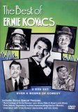 Best of Ernie Kovacs